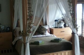 фото `Suite` Home South Loop 959386433
