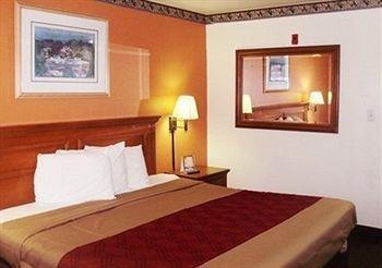 фото Econo Lodge 959433397