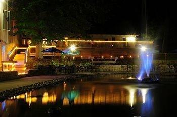 фото Inn at Ligonier 959443429