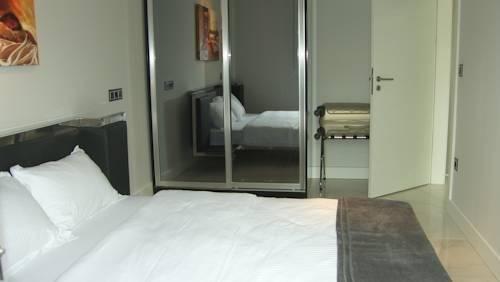 фото Yahsi`s Yahsi Resort 969222285