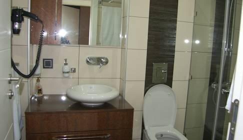 фото Yahsi`s Yahsi Resort 969222288