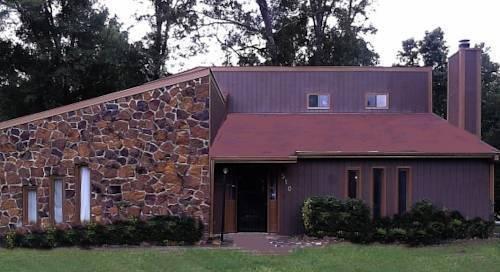 фото Trojan Lodge 969477610