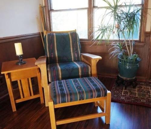 фото AMSI Carlsbad-San Diego Vacation Rentals 969486381