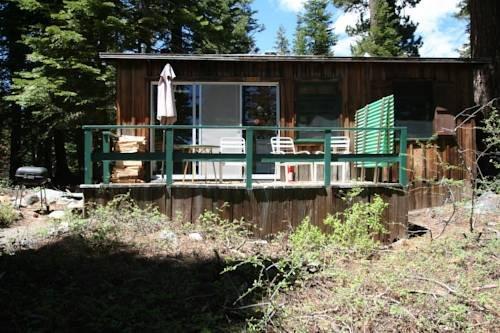 фото Kit Carson Lodge 969490346
