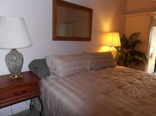 фото AMSI Rancho Bernardo-San Diego Vacation Rentals 969498252