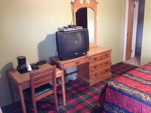 фото Surf Motel 969499305