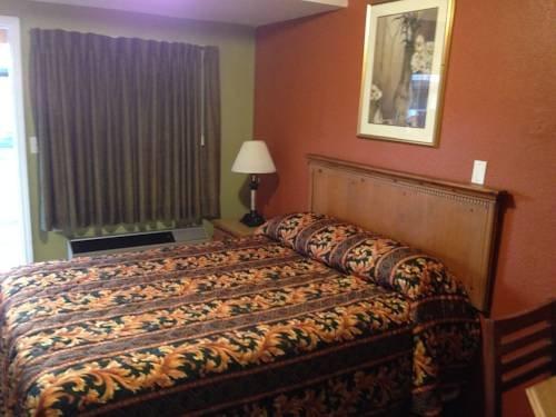 фото Surf Motel 969499306