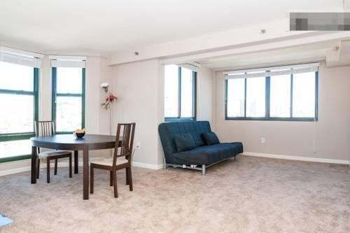 фото Luxury Penthouse Next To Japantown 969503878