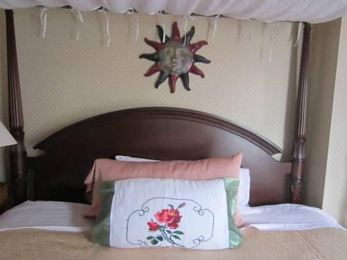 фото Boca Del Cielo Inn 969505876