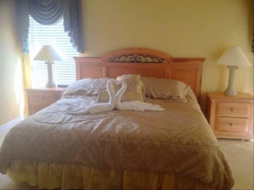 фото Doran Vacation Villas - Davenport 969520077