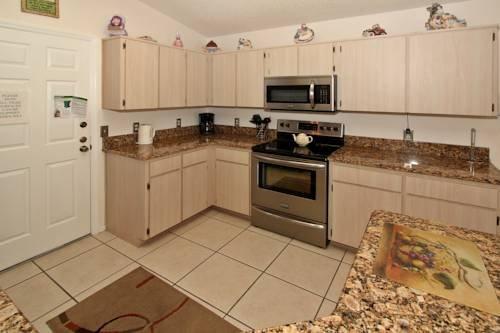 фото Orlando Dream Vacation Homes 969525752