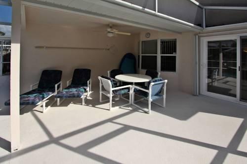 фото Orlando Dream Vacation Homes 969525755