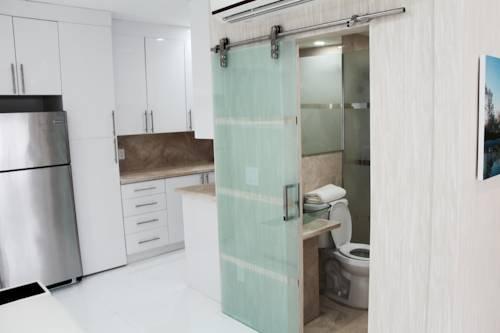 фото South Beach Executive Apartments 969528400