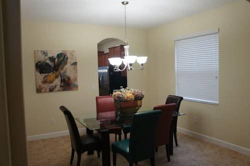 фото Casa em Orlando Lakes 969530419