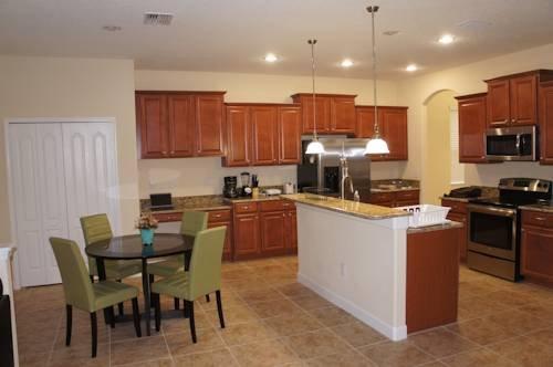 фото Casa em Orlando Lakes 969530420