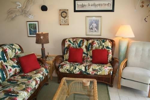 фото Caprice Resort by Liberte` 969532317