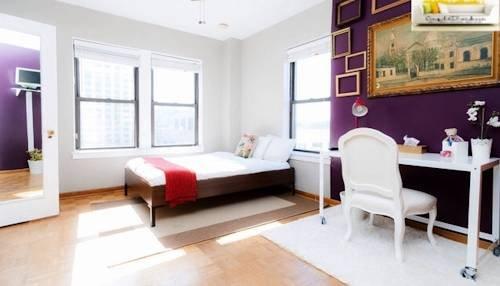 фото Downtown Studio Apartment 969543581