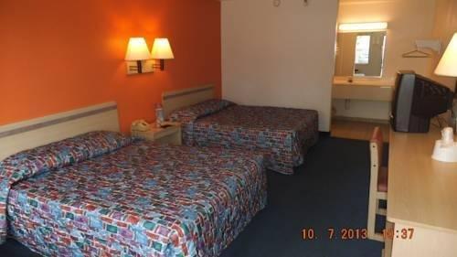 фото Days Inn Joliet 969544329