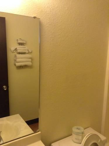фото Motel 6 Troy 969545517
