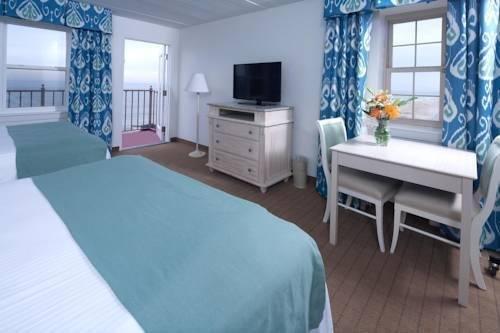 фото Dunes Manor Hotel 969555130