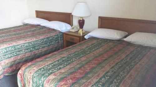 фото Palms Motel 969560222