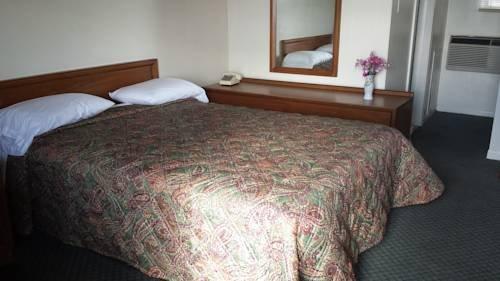фото Palms Motel 969560223