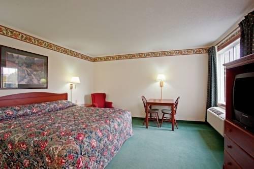 фото Country Inn & Suites By Carlson Elk River 969560829