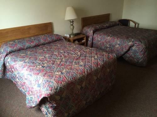 фото Delux Motel 969561113