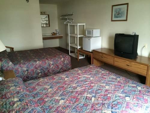 фото Delux Motel 969561115
