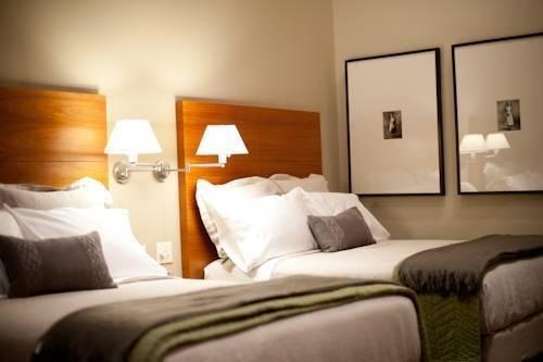 фото The Inn on Whitworth 969561944