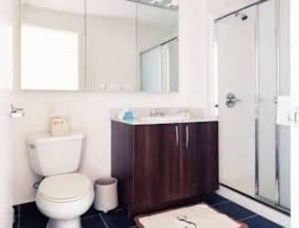 фото The Stella - Corporate Apartment 969571160