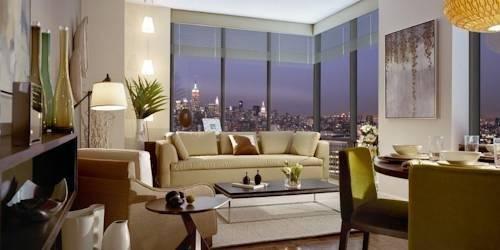 фото The Stella - Corporate Apartment 969571161