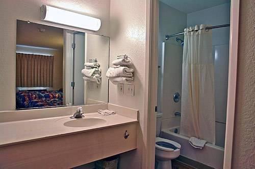фото Motel 6 Albuquerque South - Airport 969572780