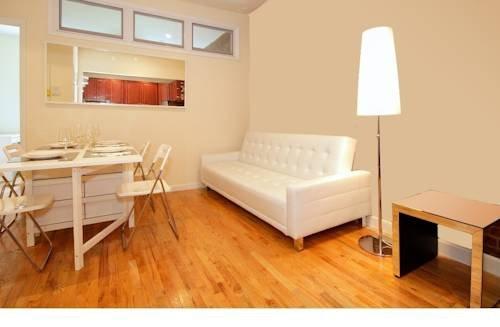 фото Upper East Side Beautiful 2 Bedroom 969579596