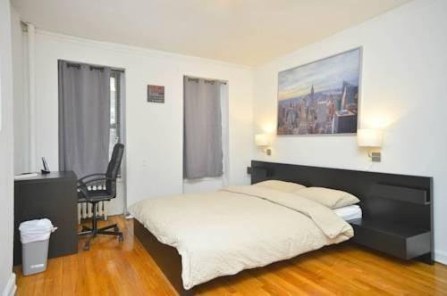 фото Superior Midtown East Apartments 969579667