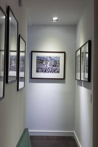 фото Tribeca Luxury Apartment 969579694
