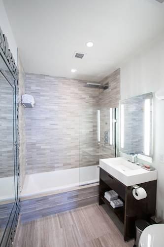 фото Tribeca Luxury Apartment 969579697