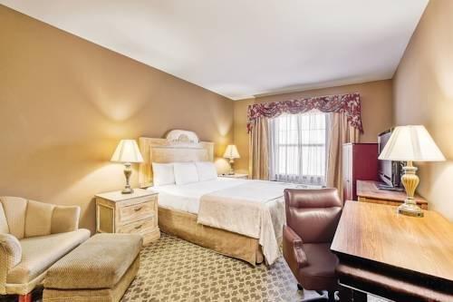 фото La Quinta Inn & Suites Boone 969582730