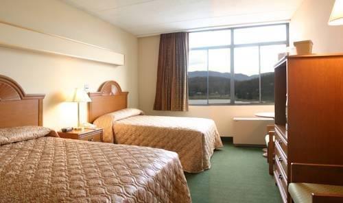 фото Lake Junaluska Conference and Golf Resort 969585691
