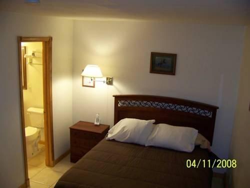 фото Anadarko Motel 969589272