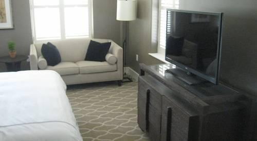 фото Ambassador Hotel Oklahoma City 969589867