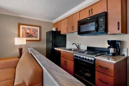 фото Hallmark Resort in Cannon Beach 969590914