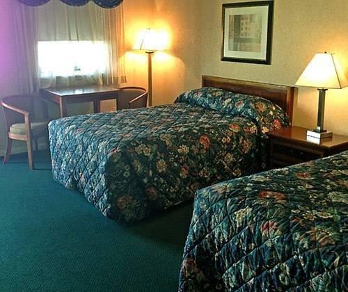 фото Motel 6 Mechanicsburg 969623383