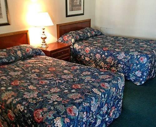 фото Motel 6 Mechanicsburg 969623385