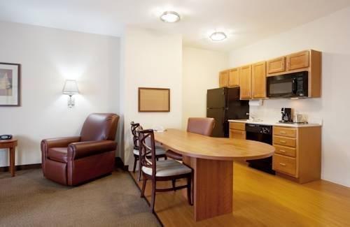 фото Candlewood Suites Charleston-Ashley Phosphate 969643792
