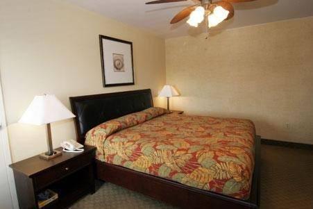 фото Seaside Inn - Isle of Palms 969648468
