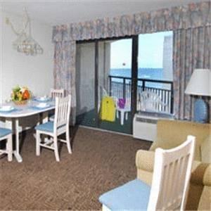 фото Captain`s Quarters Resort 969650749