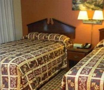 фото Savannah Motel 969672569