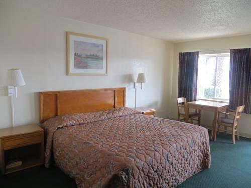 фото Capital Inn Austin 969680425