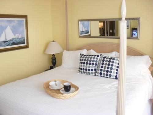 фото The Galvestonian by AB Sea Resorts 969694455